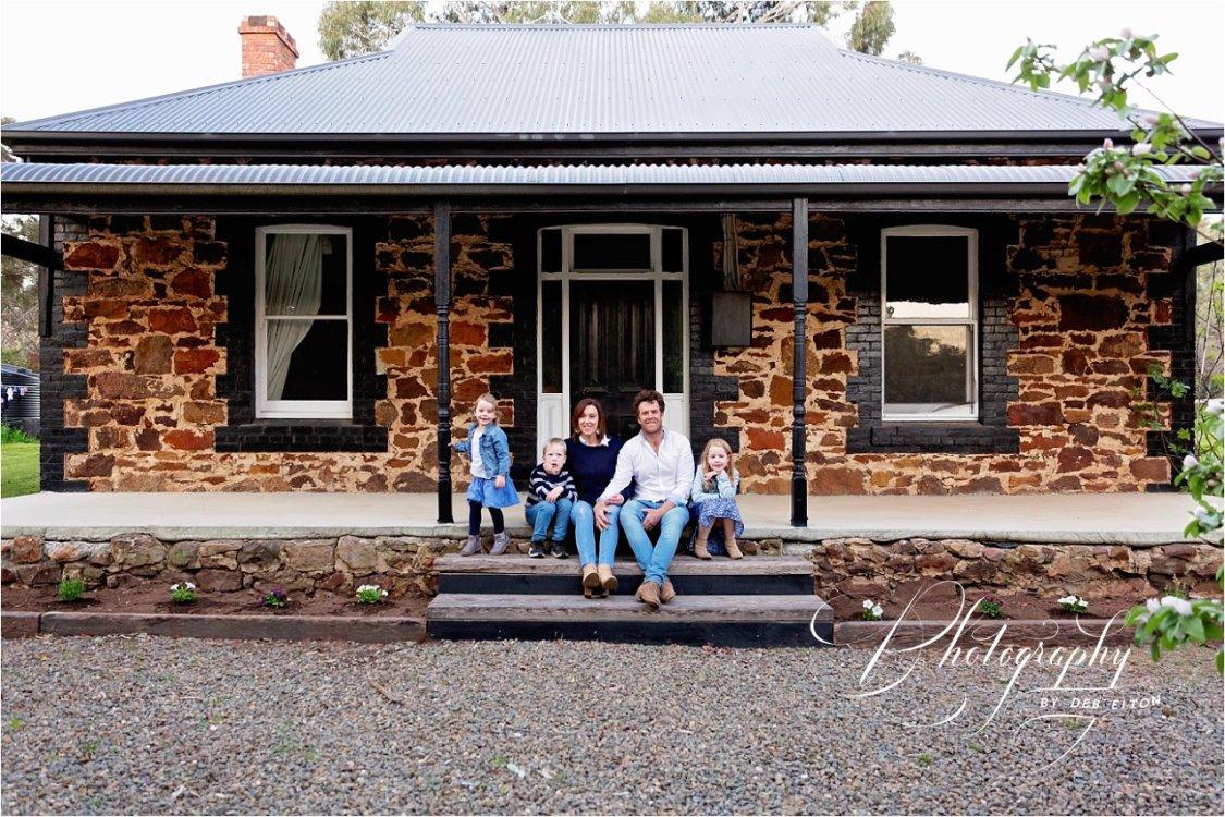 wadefamily-60.jpg