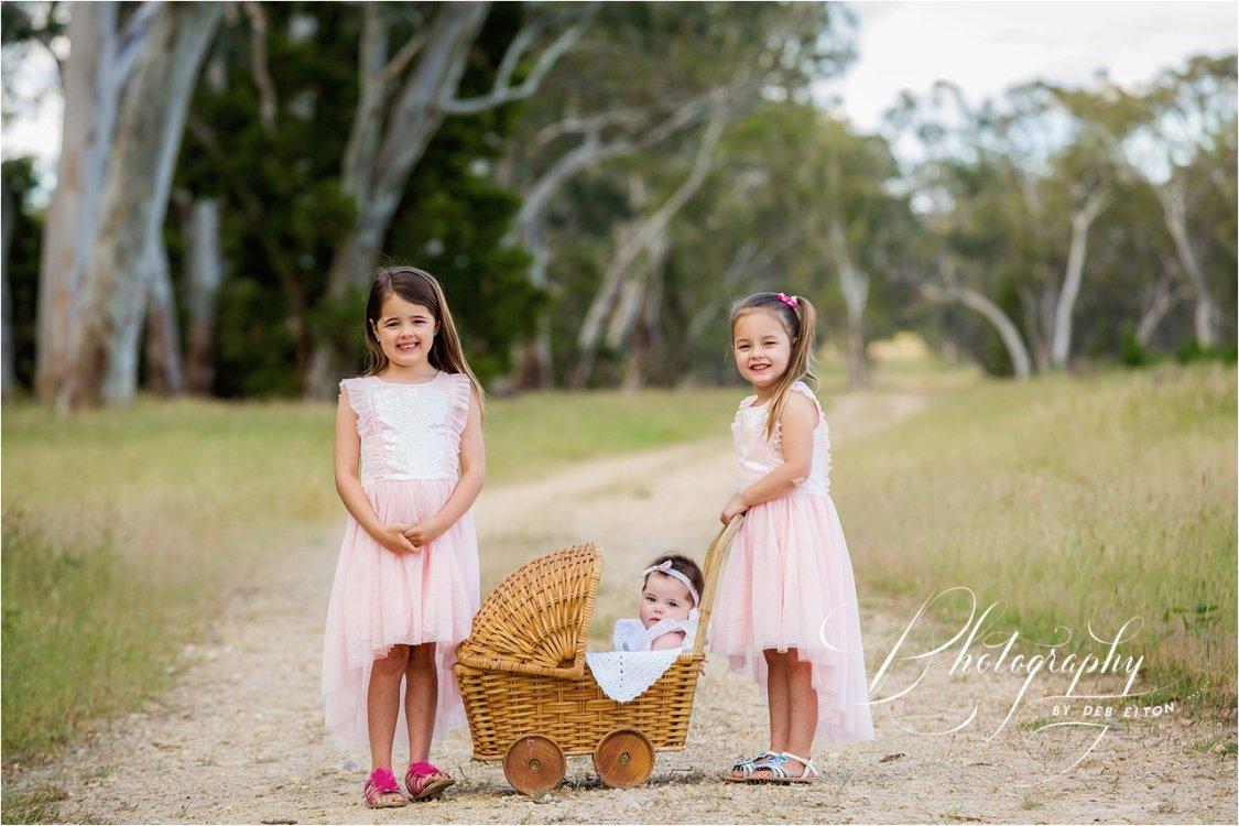 Martin Family-52.jpg