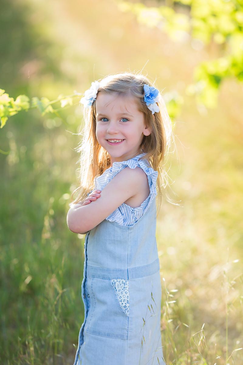 child+vineyards+familyphotos+mclarenvale