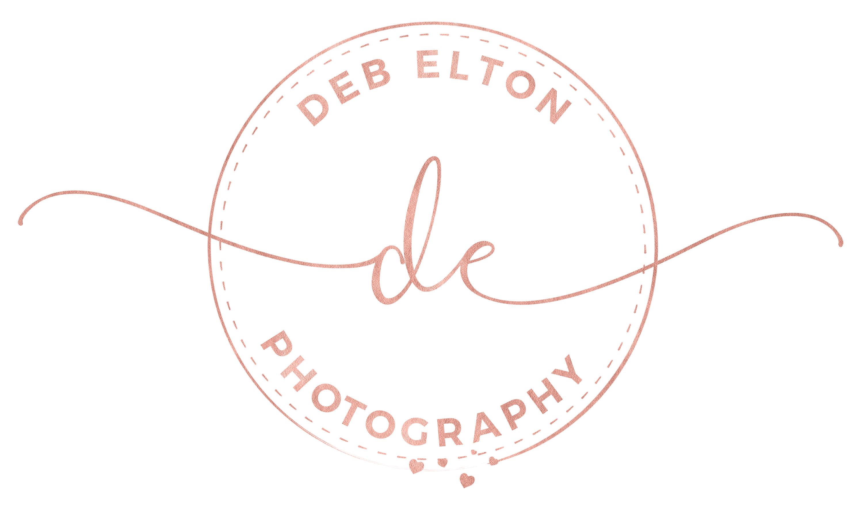 adelaidefamilyphotography-debelton