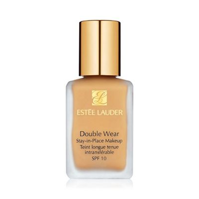 Estée Lauder 'Double Wear Stay In Place' liquid foundation ...