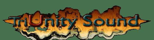 TriUnity Sound