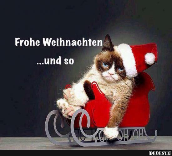 Frohe Weihnachten... 089DJ Allgemein 089DJ Empfehlung 089DJ Service München DJ München