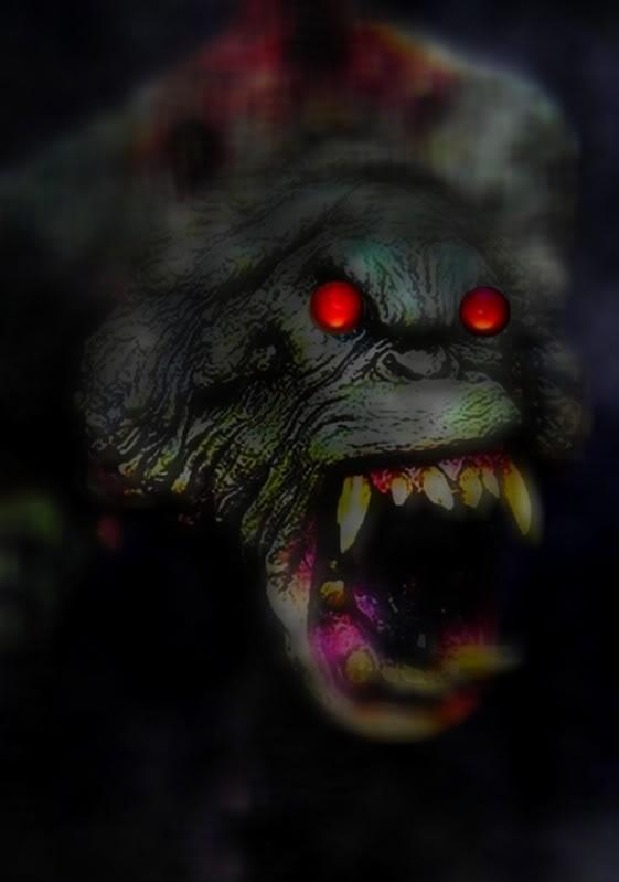 enfield_horror_1