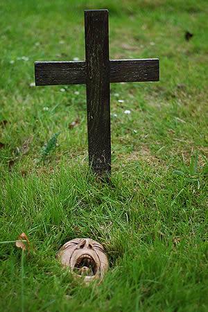 enterrado-vivo
