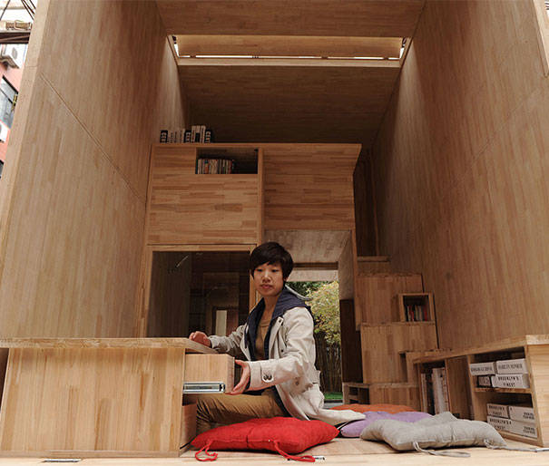 Casa-7-metros-cuadrados-oldskull-3