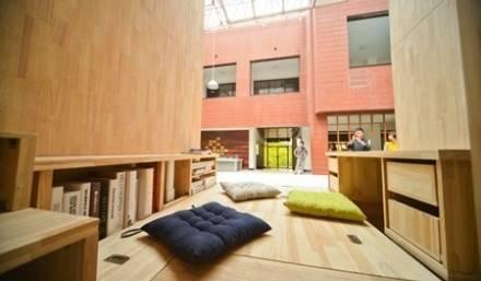 Casa-7-metros-cuadrados-oldskull-5