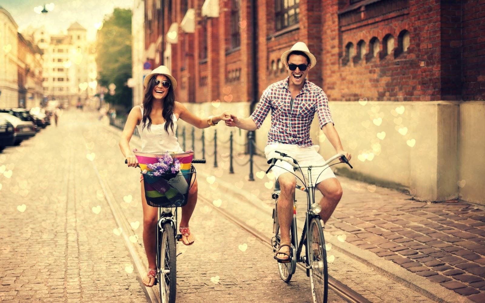 fotos-de-parejas-alegres