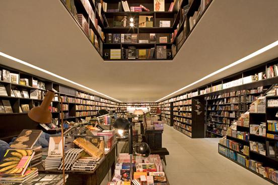 Livraria-da-Vila-5