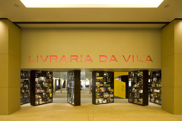 Livraria-da-Vila-Sao-Paulo-Brasil-2