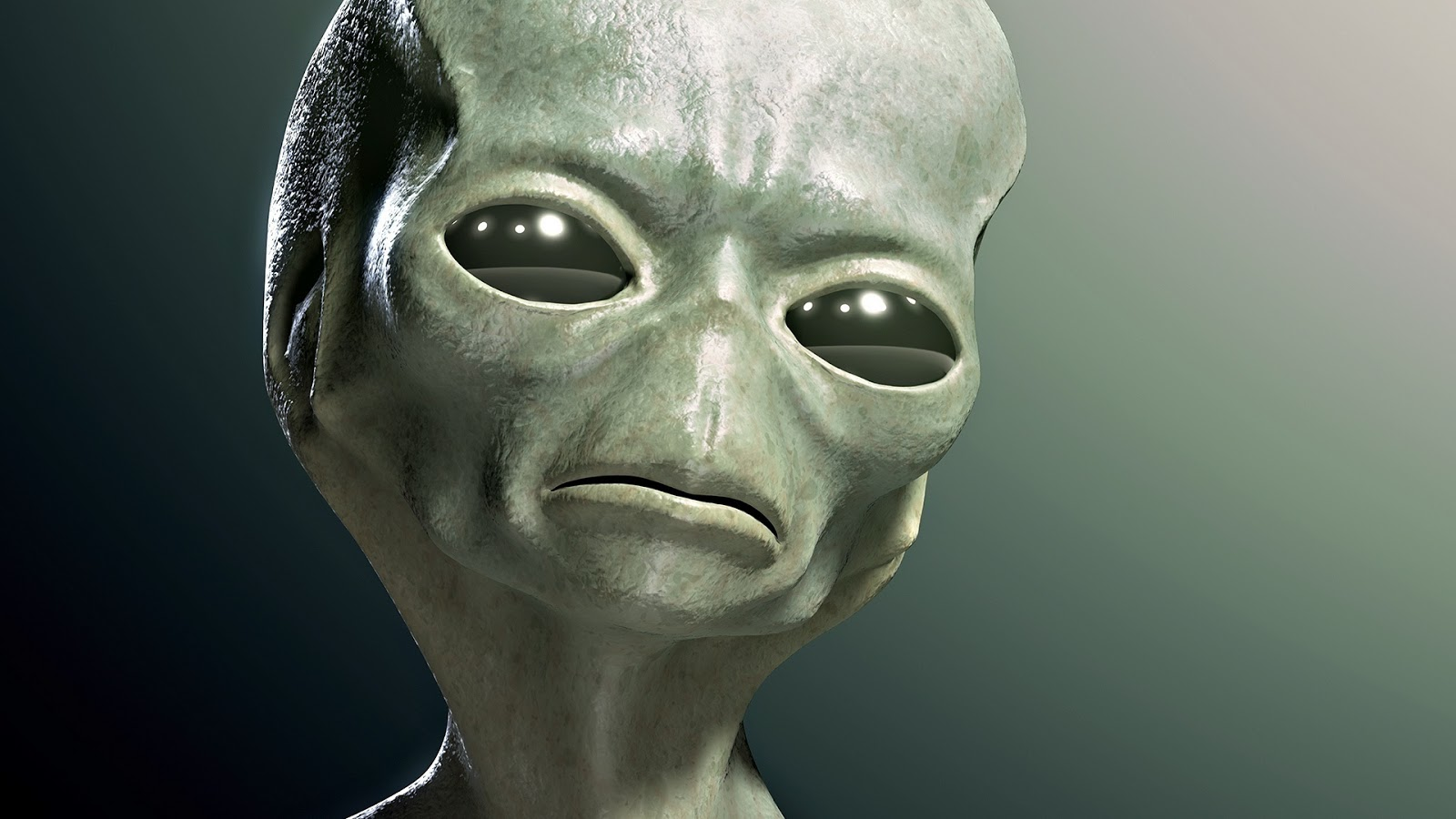 pictures-alien-gray-eyes-wallp-25705