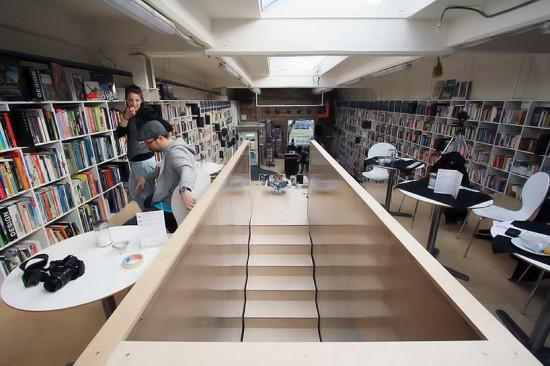 plural-bookshop8-550x366