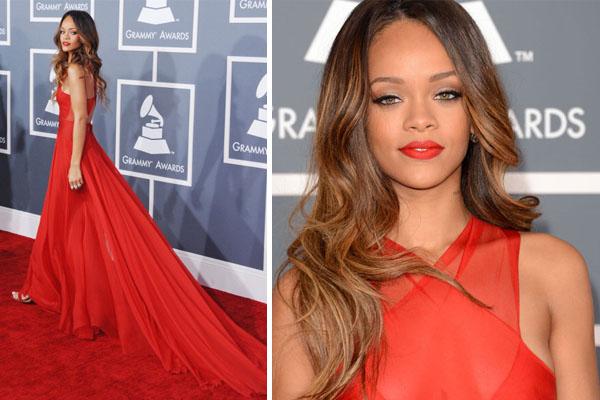 Rihanna_-GA1