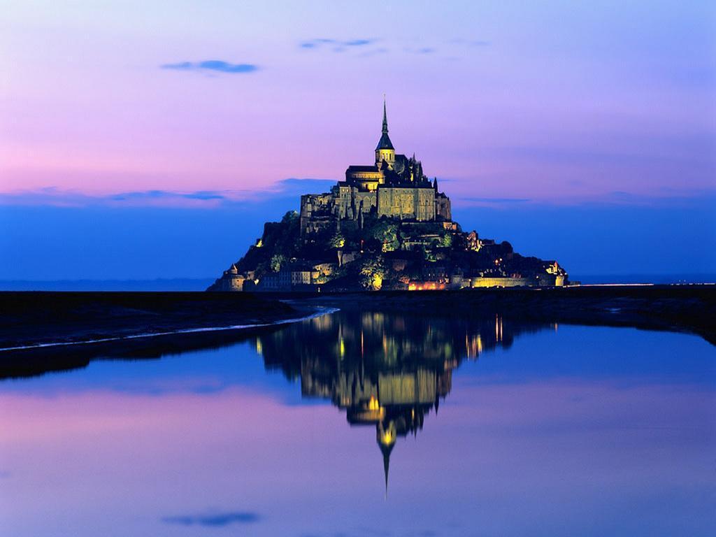 el-mont-saint-michel-francia-1-384