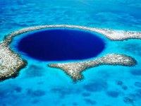 25 Fotografías increíbles  de fenómenos extraordinarios que suceden realmente en nuestro planeta.