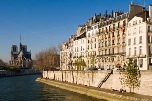 Las 10 calles más exclusivas del mundo para vivir