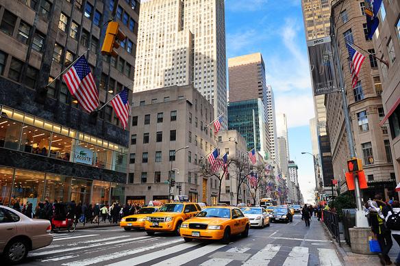quinta-avenida-compras-manhattan-nyc-nueva-york