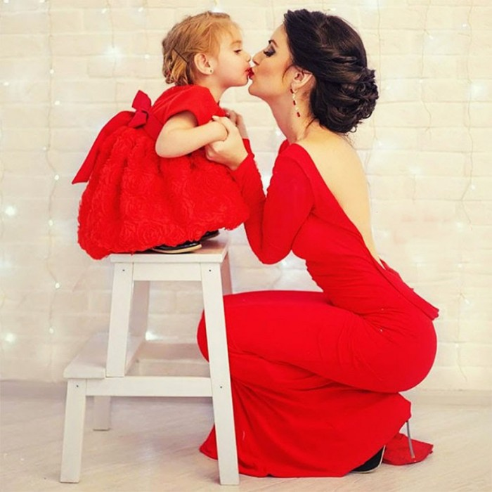 Madre-e-hija-40-700x700