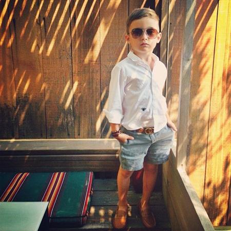 alonso-mateo-instagram-modaddiction-moda-nino-infantil-fashion-kid-trendy-chic-estilo-look-glamour-style-design-diseno-3