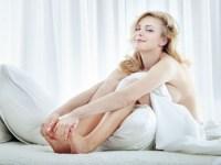 10 técnicas de relajación para quedarte dormido