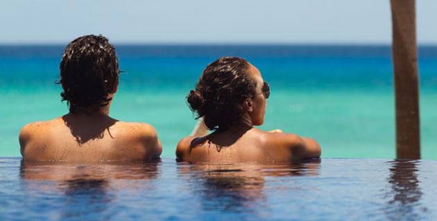 las-7-mejores-playas-pareja-feb12
