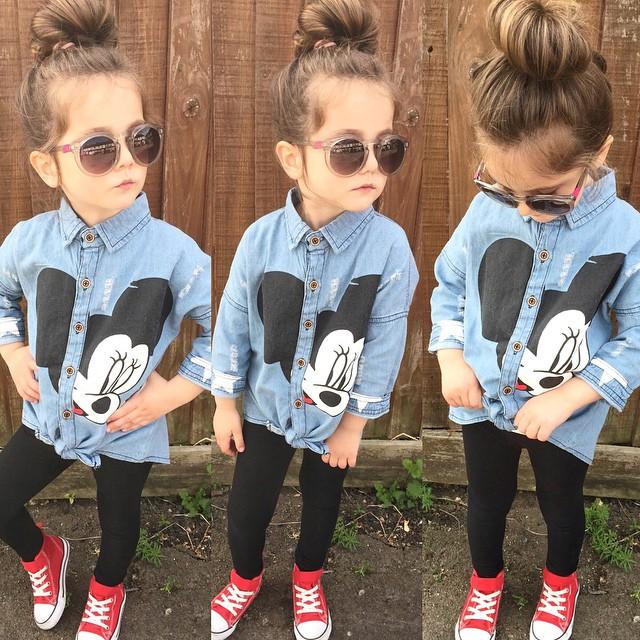 niños-fashionistas-23
