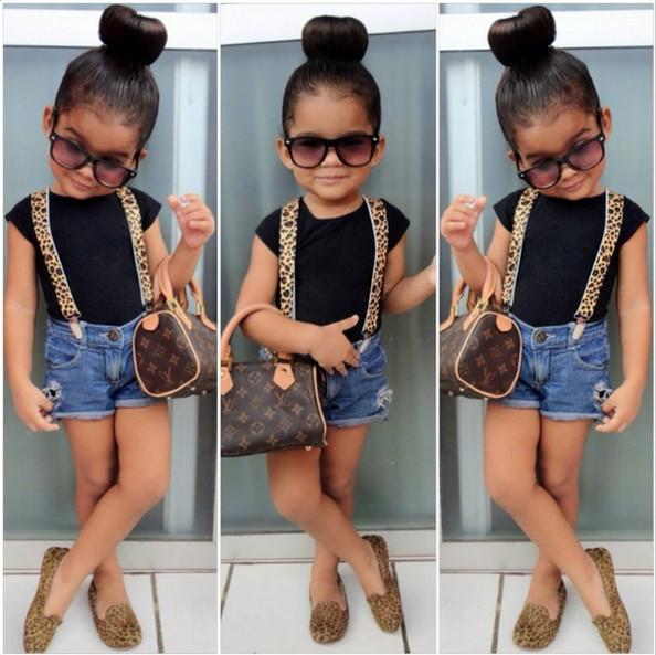 niños-fashionistas-29