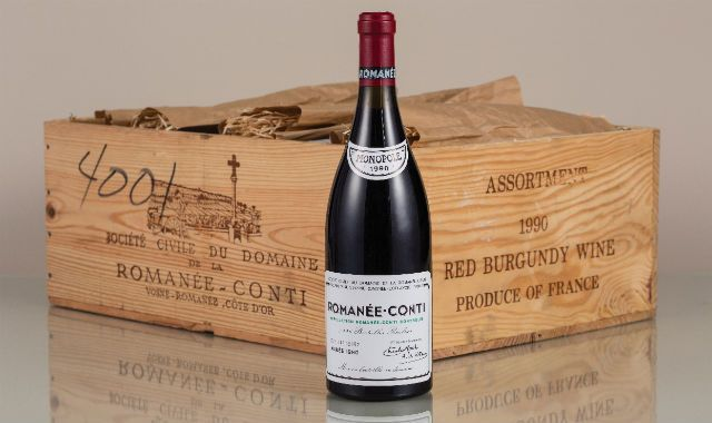 top12_bottles_of_assortment_case_domaine_de_la_romanee_conti_1990
