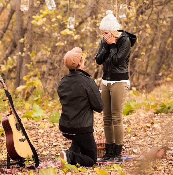las-pedidas-de-mano-más-románticas-de-la-historia1