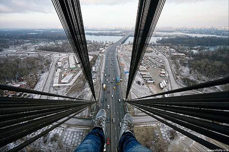 moscow_bridge