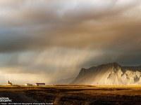 Las mejores fotos del Concurso de Fotografía de National Geographic 2015