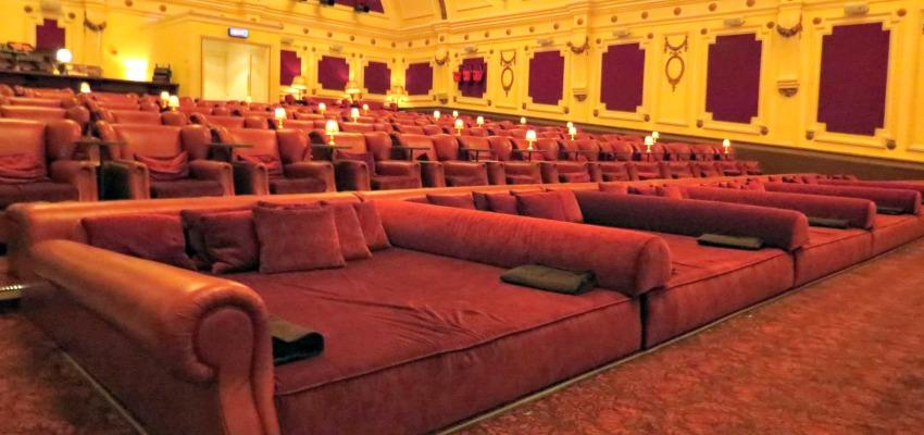 electric_cinemas