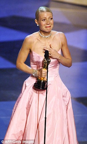 3106EDFF00000578-3437766-Gwyenth_Paltrow_cries_during_the_71st_Academy_Awards_in_1999-a-68_1455293396428