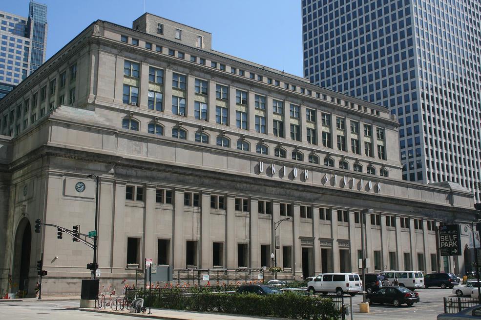 Chicago_unionstation02