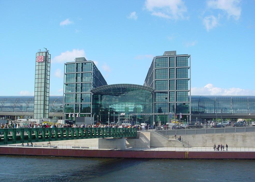 Hauptbahnhof_Berlin01