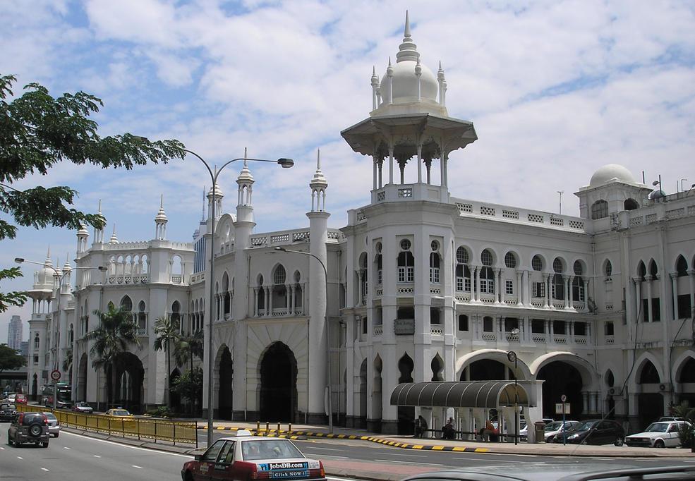 Kuala_Lumpur_01
