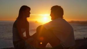 Si buscas a tu amor eterno, antes deberías plantearte estas preguntas