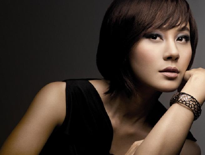 maquillaje-para-asiaticas