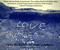 day-30-two-kinds-of-gratitude