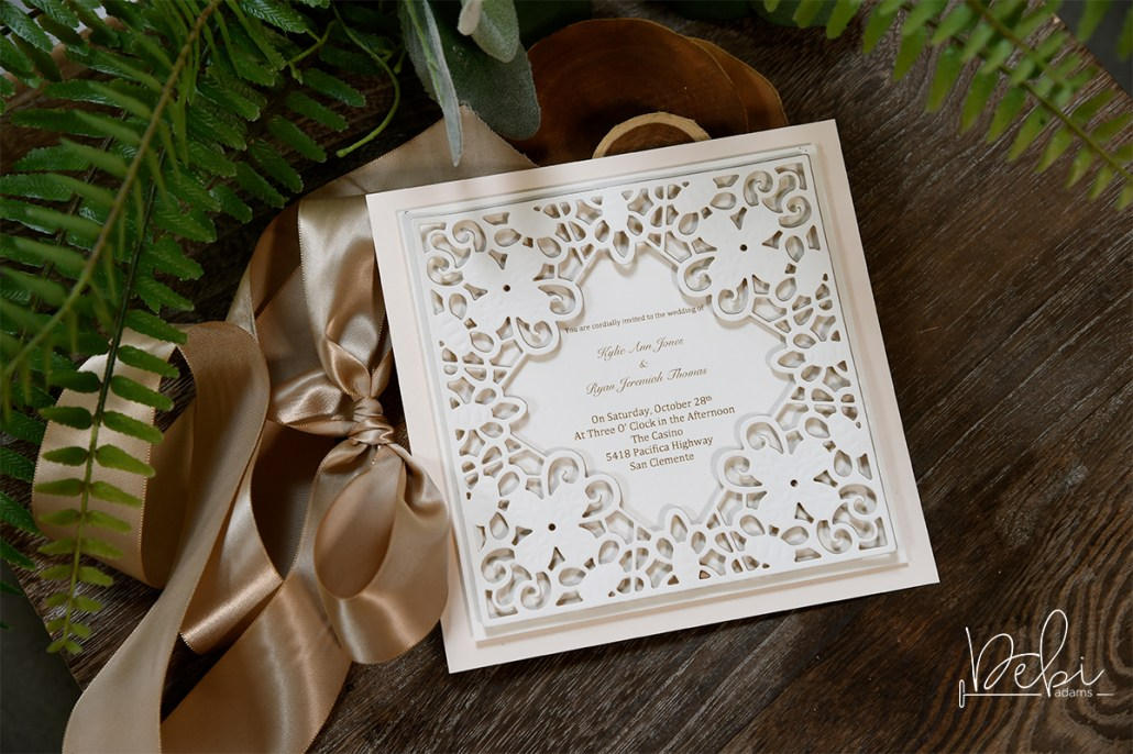 Going To The Chapel Spellbinders Amp Cardmaker Blog Hop