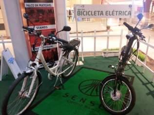 Bike Viva Blog De Bike na Cidade Sheryda Lopes (3)