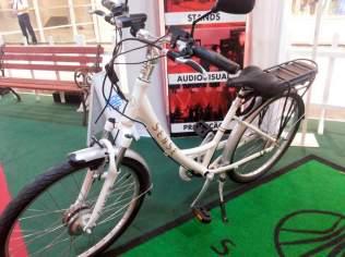 Bike Viva Blog De Bike na Cidade Sheryda Lopes (4)