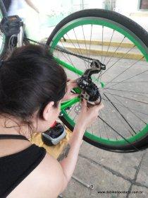 Aspásia Mariana De Bike na Cidade blog Sheryda Lopes (1)