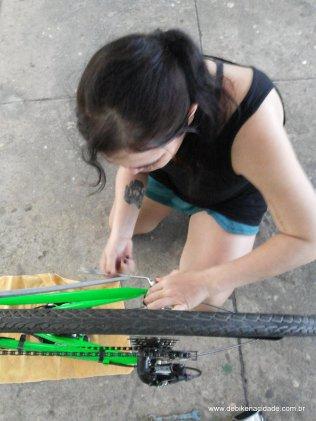 Aspásia Mariana De Bike na Cidade blog Sheryda Lopes (3)