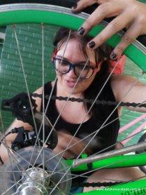 Aspásia Mariana De Bike na Cidade blog Sheryda Lopes (8)