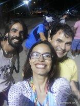 De Bike na Cidade FNEBICI 2015 Recife Bicicleta Sheryda Lopes (15)