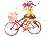 anime-girls-bike-joy-toy-dissatisfaction-1280x960