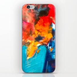 debiriley iphone design, society 6, debiriley.com