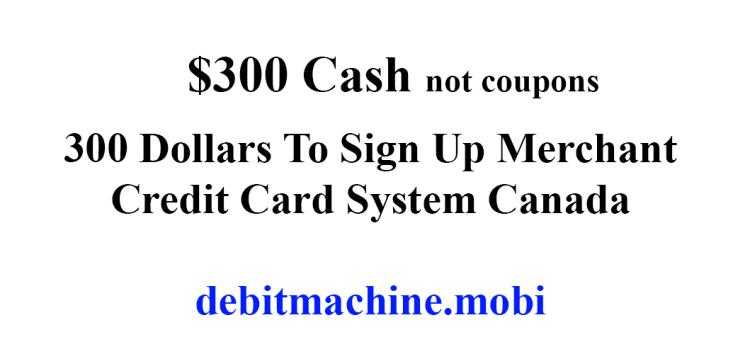http://debitmachine.mobi/