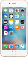 Desimlocker et debloquer iPhone 6S Plus